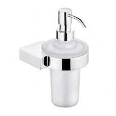 Kludi дозатор жидкого мыла A-XES