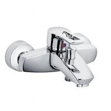 Kludi однорычажный смеситель ванна/душ MX