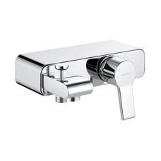 Kludi однорычажный смеситель для ванны и душа O-CEAN